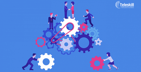business_collaboration