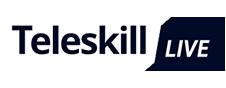 teleskill-live
