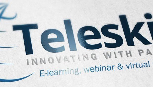 Benvenuto nel corporate blog Teleskill