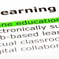 E-learning. L'importanza della grafica