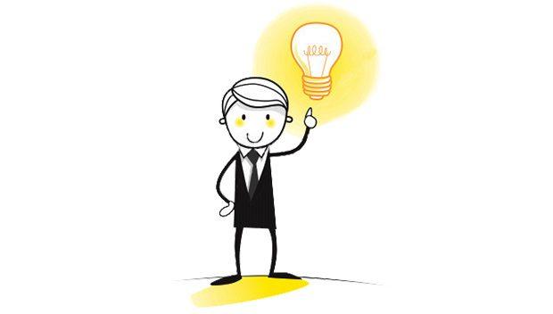 Cosa conta in un'idea e come la sviluppiamo in Teleskill
