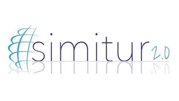 Simitur 2.0. Ricerca, consulenza, ricerca… e finalmente siamo arrivati allo sviluppo