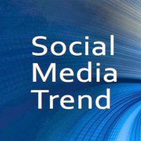 Social media. 5 segnali per i prossimi mesi