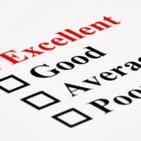 Soddisfazione del cliente. La base del successo aziendale