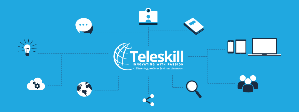 TELESKILL