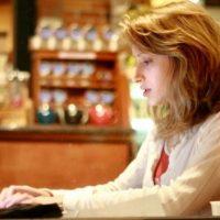 E-learning con Teleskill. Opportunità per le Università Online