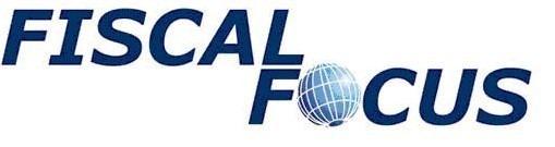 Fiscal Focus