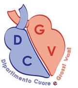 La Sapienza - Dipartimento cuore e grossi vasi