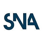 Presidenza del Consiglio dei Ministri (Scuola Nazionale dell'Amministrazione- SNA)
