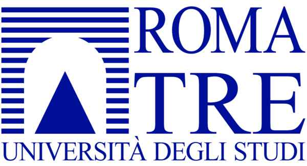 Università di Roma 3