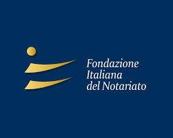 Fondazione Notai
