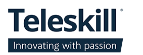 Teleskill, innovation with passion