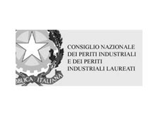 logoCH-consiglio-nazionale-periti
