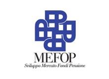 logoCH-mefop