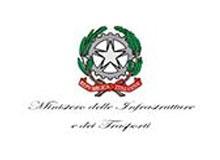 logoCH-ministero-dei-trasporti