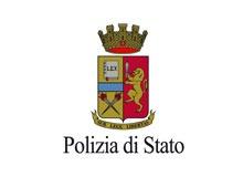 logoCH-polizia-di-stato