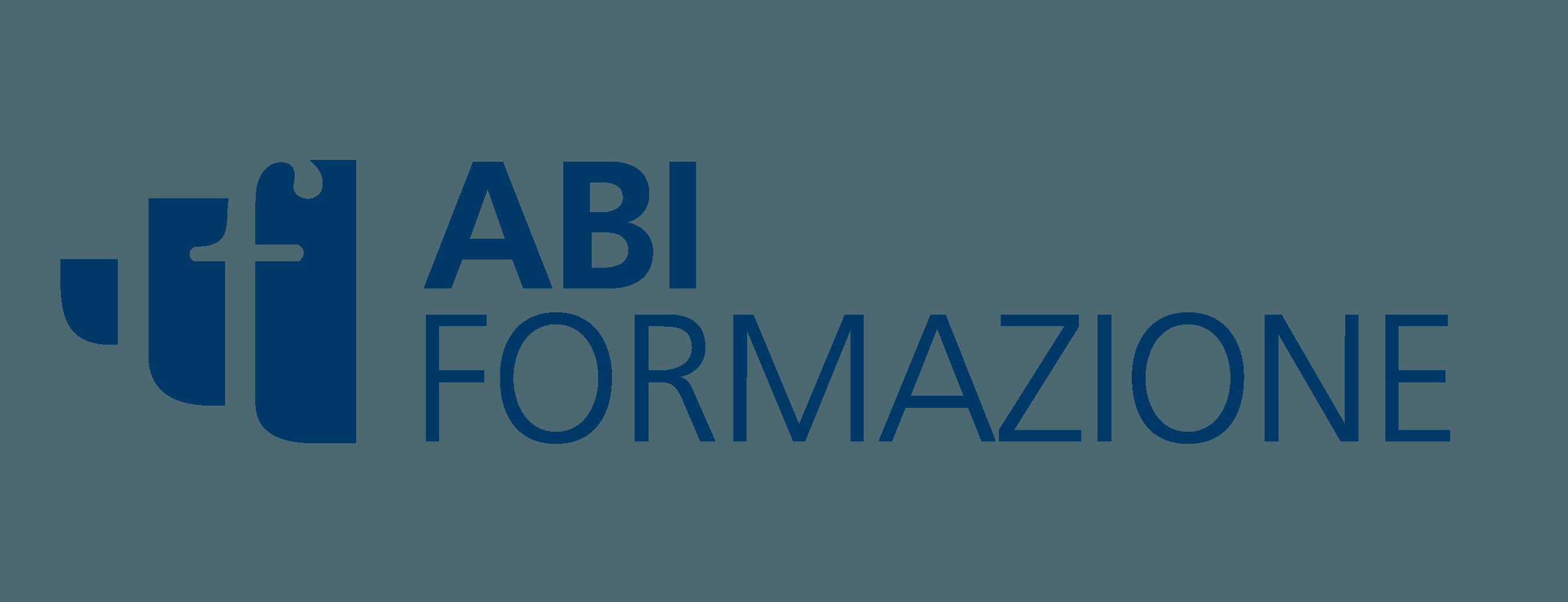logo_abiformazione