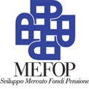 logo_mefop