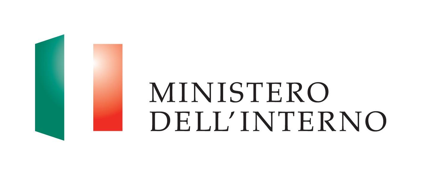 Ministero degli interni scuola superiore della pa for Ministero interno r