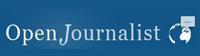 open_journalist