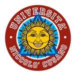 universita-cusano150x150