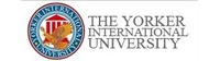 yorker_university