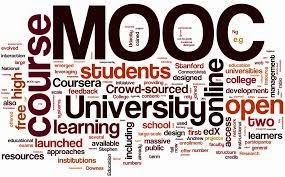 IMG_MOOC