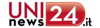 uninews24