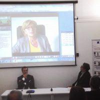 PMI. 5 riflessioni dopo il convegno di Open Europa | Teleskill