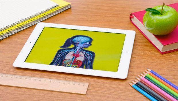 Flipped Classroom. Conoscenza e competenza in classe virtuale