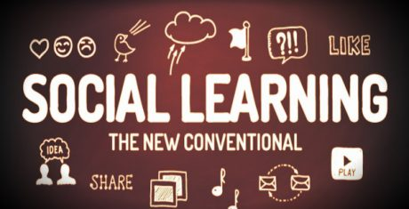 4 motivi per promuovere il social learning | Teleskill
