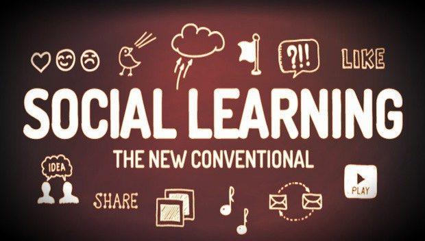 4 motivi per promuovere il social learning