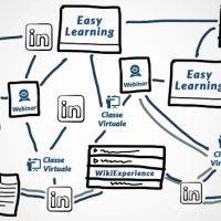 L'e-learning nel Social Network. La formazione online per tutti