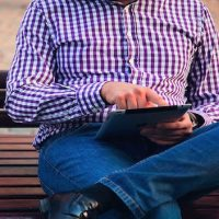 Webinar. 7 segreti per garantirne il successo