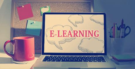 E-learning Roma Tre