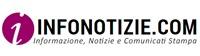 infonotizie