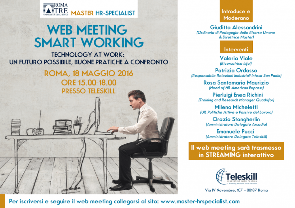 Locandina-Master-SMART-WORKING