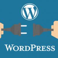 Crescono_siti_realizzati_con_wordpress