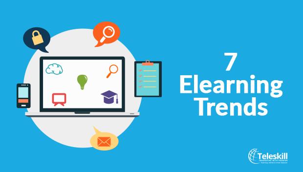 7_trend_elearning