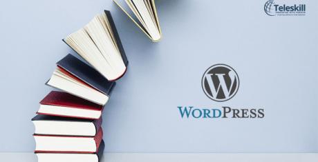 formazione-online-con-WordPress2