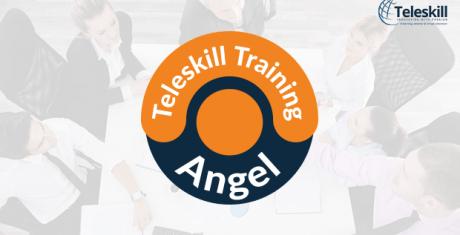logo-training-Angel2