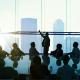 Formazione IVASS. Webinar e videoconferenza nei corsi per gli intermediari assicurativi
