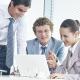 E-learning per le aziende. Partnership tra Teleskill e forma.lms