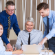 L'importanza del Life Long Learning per la crescita aziendale.