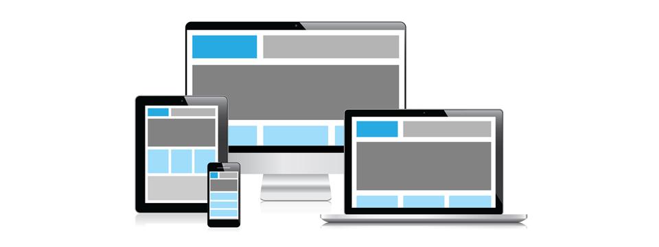 tecnologie-web