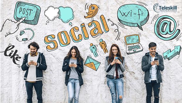 01-HR-e-millennials