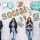 Direttori R.U. e Millennials. Riflessioni dopo il Web Meeting