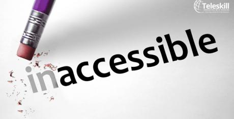 disabilità 1