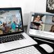 5 domande preliminari per impostare correttamente il tuo progetto di formazione online